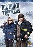 Ice Road Truckers Season 7 [DVD]