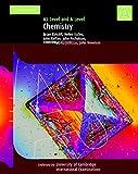 Johnson Libros de química para jóvenes
