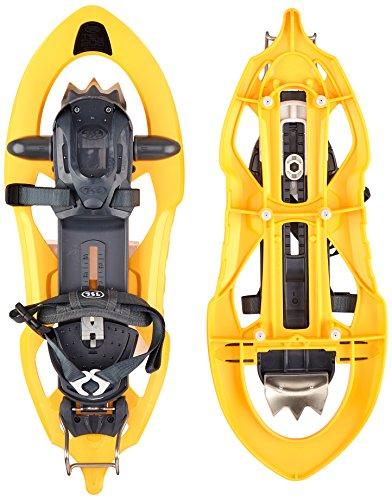 TSL 206 Rando raquetas Amarillo amarillo