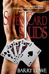 Seven Card Studs