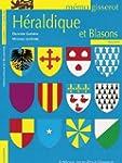 MEMO - H�raldique et Blasons