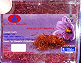 Star Saffron (1 Grams)