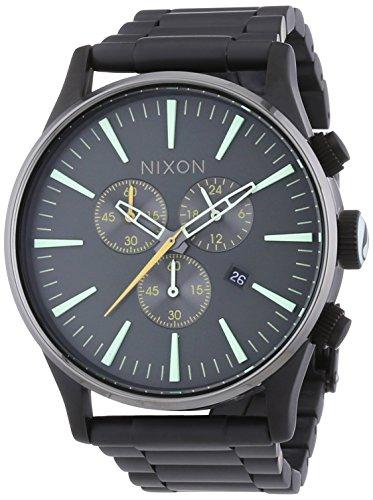 nixon-herren-armbanduhr-xl-chronograph-quarz-edelstahl-a3861042-00