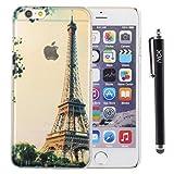 iPhone 6 Plus Case, iPhone 6S Plus Case - Best Reviews Guide
