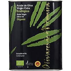51TjVTVG88L._AC_UL250_SR250,250_ Aceite de oliva virgen extra ecológico - Aceite de oliva