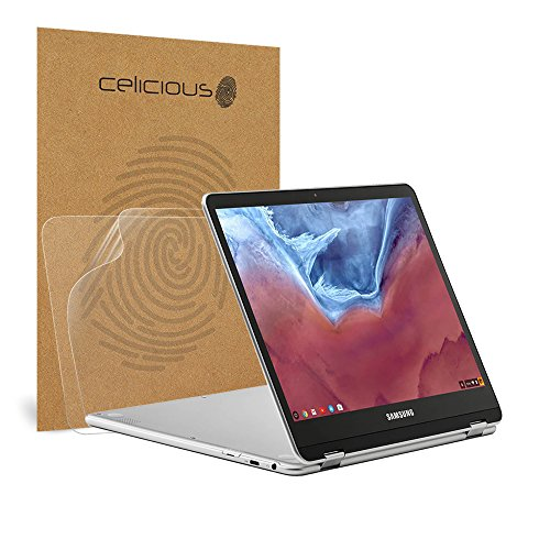 celicious-matte-samsung-chromebook-plus-anti-glare-screen-protector-pack-of-2