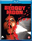 Bloody Moon [Blu-ray]