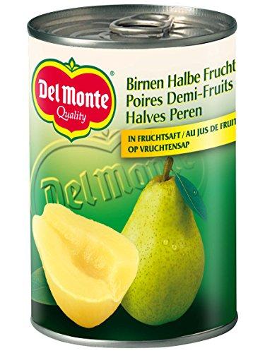 del-monte-birnen-1-2-frin-saft-3er-pack-3-x-425-ml-dose