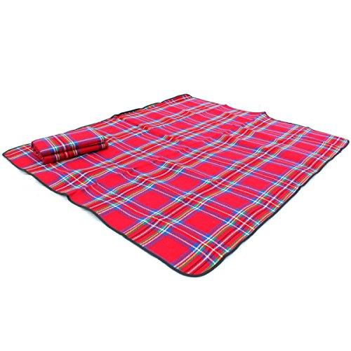 outdoor-oversize-impermeabile-umidita-reticolo-rosso-180cm-150cm-durevole-stuoie-allaperto-pic-nic-s