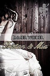 Immer wieder Tristan und Mia (Immer wieder ... 7)
