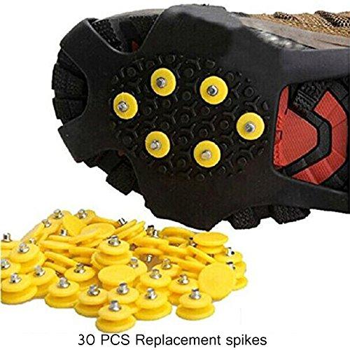 30-pc-universal-hielo-traccion-antideslizante-recambio-repuesto-nieve-picos-ajuste-tamano-zapatos-pa