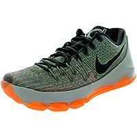 Nike KD 8, Zapatillas de Baloncesto para Hombre