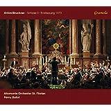 Bruckner: Symphony No. 3 (Original 1873 Version)