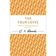 The Four Loves (The C.)