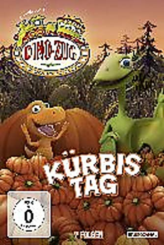Kürbis-Tag