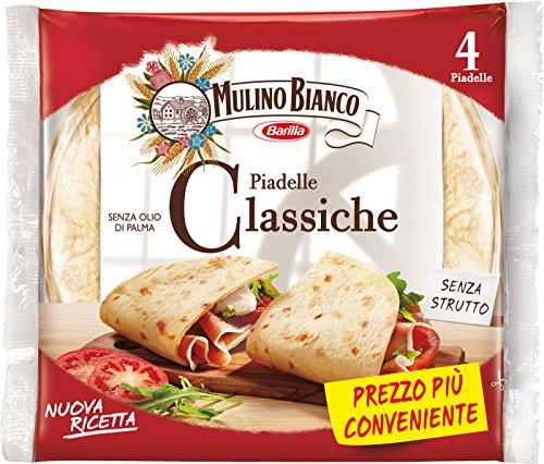mulino-bianco-piadella-classica-gr300