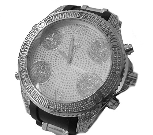 mens-designer-style-iced-out-rubber-strap-hiphop-bling-watch