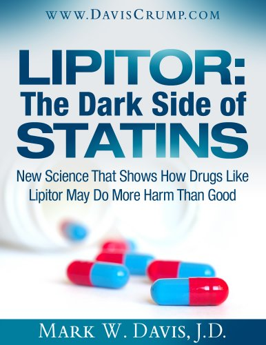 the-dark-side-of-statins-new-science-that-shows-how-drugs-like-lipitor-may-do-more-harm-than-good-en