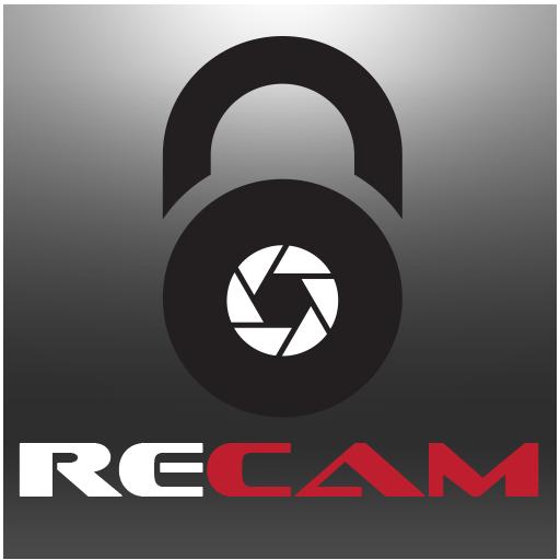 ReCam