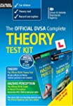 DVSA Official Complete Theory Test Ki...