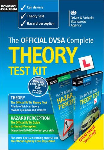 the-official-dvsa-complete-theory-test-kit