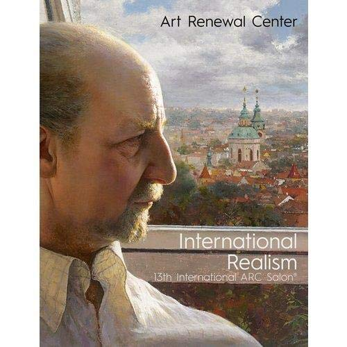 International Realism: 13th International ARC Salon International Fine China