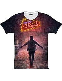 Amazon.fr   sales - T-shirts, polos et chemises   Homme   Vêtements 49cc4ab5b00