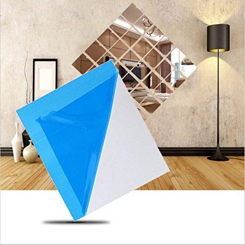 16pcs-bagno-piastrelle-parete-specchio-adesivi-decorazione-15-cm-x-15-cm-fai-da-te-autoadesiva-remov