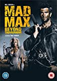 Mad Max 3 - Beyond Thunderdome [UK Import]