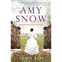 Amy Snow: The Richard & Judy (English Edition)