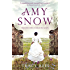 Amy Snow: The Richard & Judy