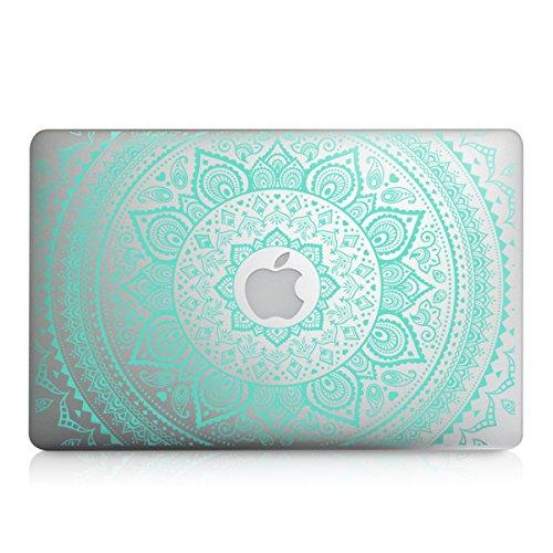 kwmobile-pegatina-sticker-diseno-sol-indio-para-apple-macbook-air-13a-partir-de-mediados-de-2011-pel
