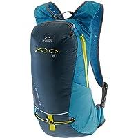 2e78fb7ab9517 Suchergebnis auf Amazon.de für  mc kinley rucksack - McKINLEY  Sport ...