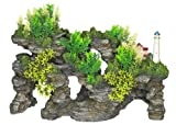 Nobby 28304 Aquarium Dekoration Aqua Ornaments