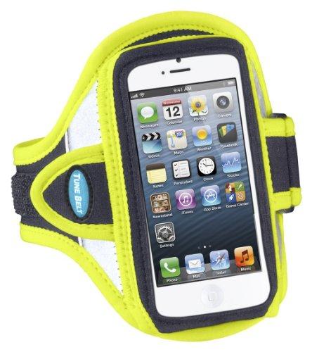 Reflektierendes Armband für iPhone 5/5s/5c von Tune Belt