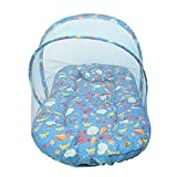 Morisons Baby Dreams Mosquito Net Bed - ...