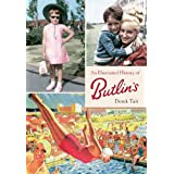 An Illustrated History of Butlins