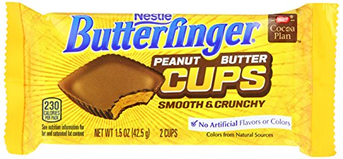 butterfinger-peanut-butter-cups-smooth-and-crunchy-425-g-pack-of-6