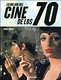 Image de Best Movies of the 70s (Taschen 25. Aniversario)