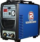 Plasma Cutter R-Tech P30C 12mm cutting kit – 240v input – 30amp Output – 3Year UK Warranty
