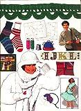 Das große Buch der Handarbeiten, Band II