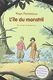 L'Île du Monstril