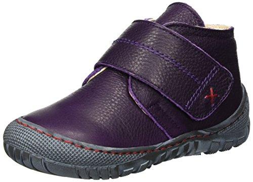 pololo-unisex-kinder-elche-stiefel-violett-aubergine-33-eu