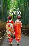 Le goût de Kyoto par Weiss