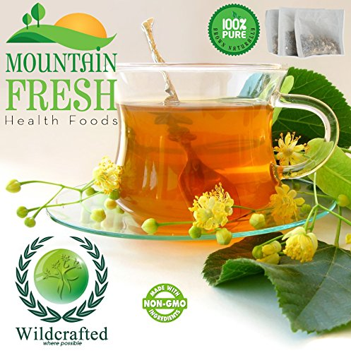 mulberry-leaf-green-tea-te-con-un-pizzico-di-mango-50-pack