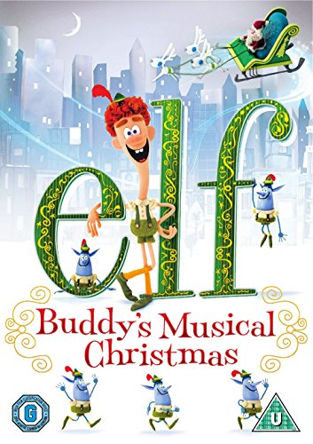 elf-buddys-musical-christmas-dvd-2015