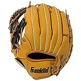 Baseball Gloves Youths