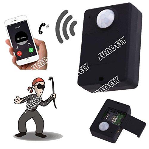 sundely-mini-wireless-gsm-pir-mpalert-anti-theft-alarm-infrared-sensor-motion-detector