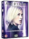 Medium: The Sixth Season [DVD] [2009]