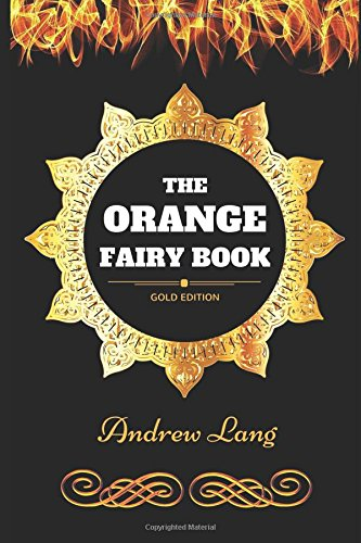the-orange-fairy-book-by-andrew-lang-illustrated